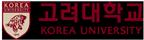 소재-R&D-전문-컨설팅-고려대학교-40h