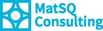 professional-consulting-logo