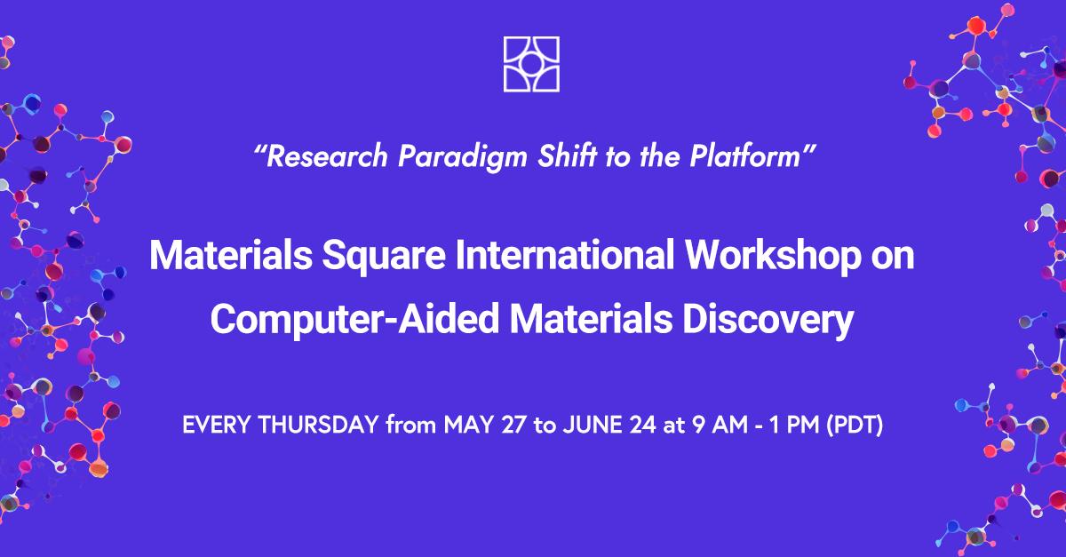 matsq-workshop-research-paradigm-